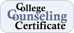UCLA Certificate in College Counseling
