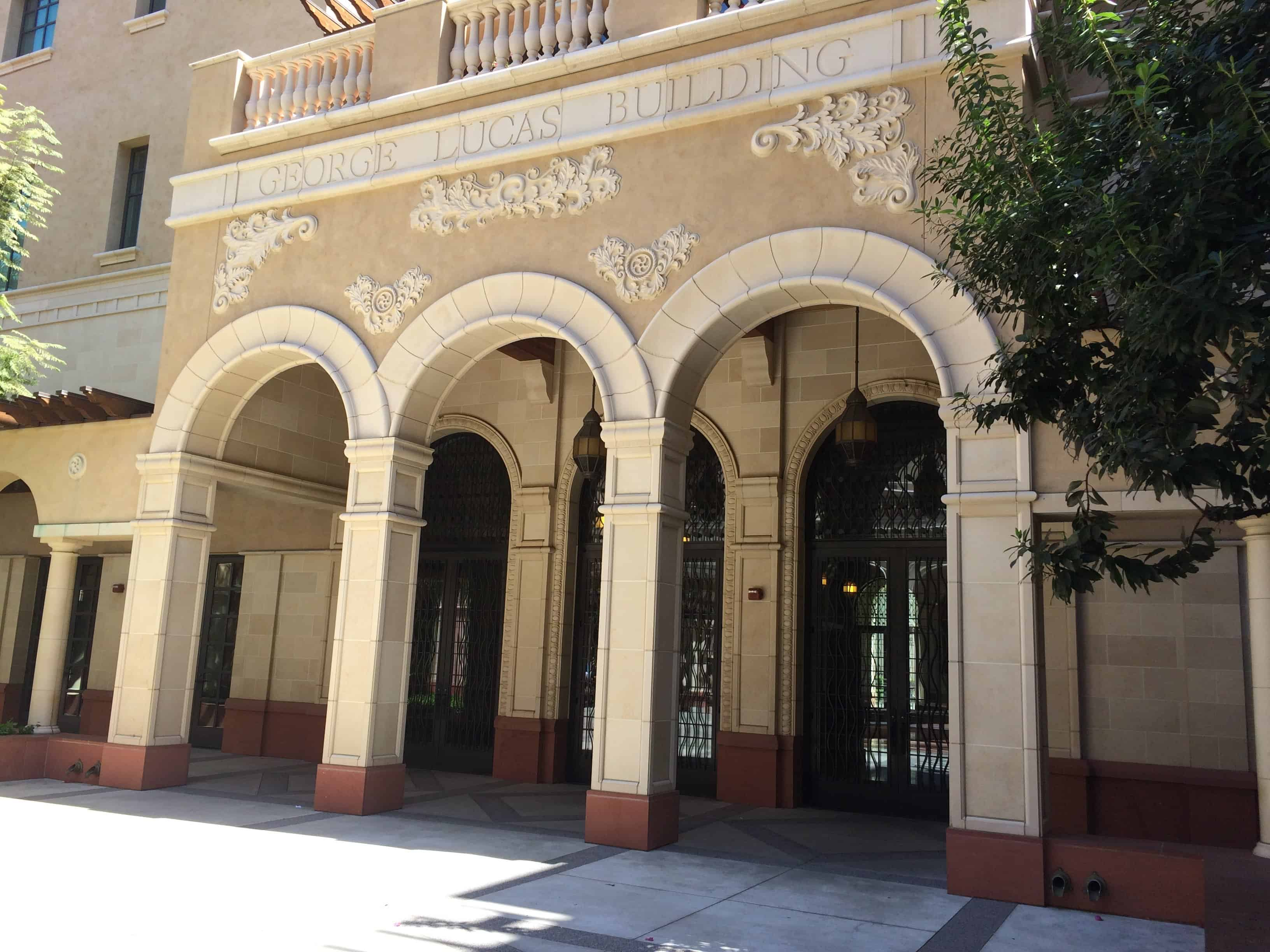 Magellan College Counseling - USC School of Cinematic Arts (5) 2015