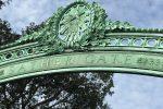 UC Berkeley. Magellan College Counseling - 07