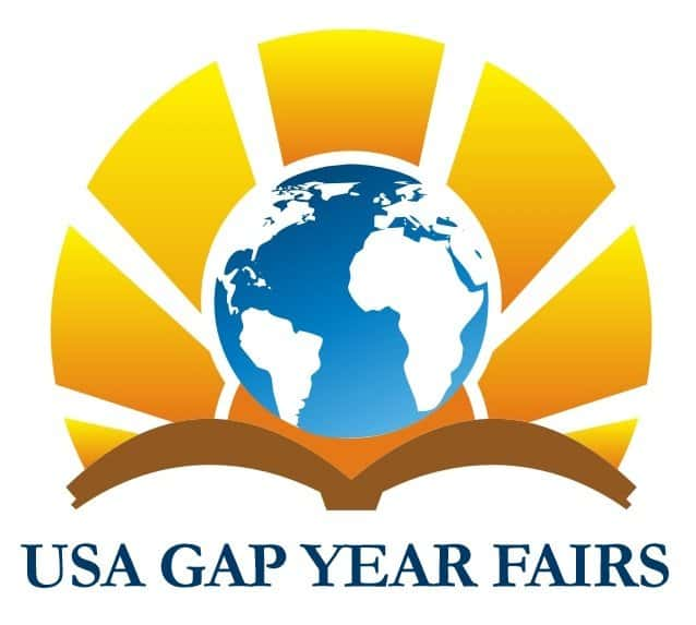 gap_year_fair_logo