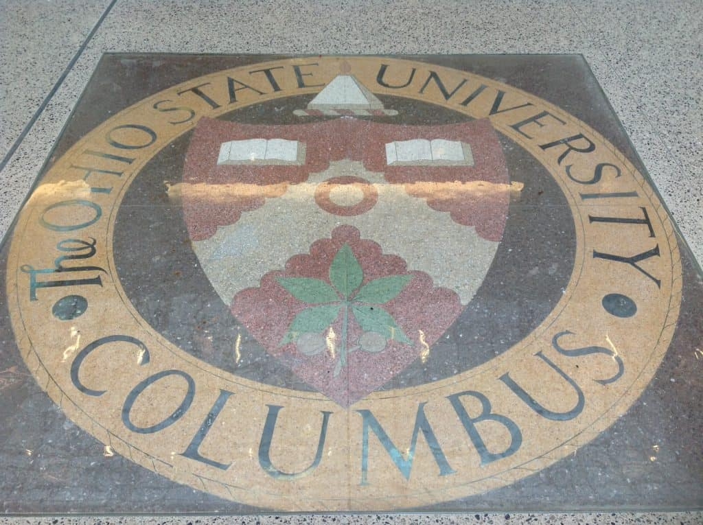 the ohio state university magellan college counseling ohio state shield