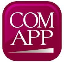 common app 2