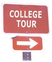 college-tour-bg02