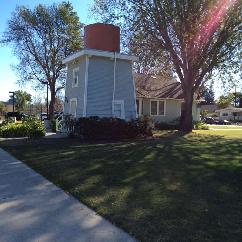 Magellan College Counseling - Cal Lutheran (10)