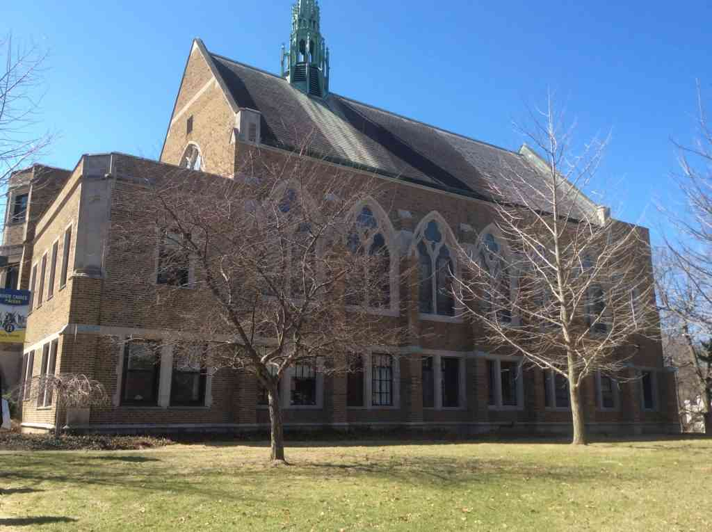 Magellan College Counseling - Augustana College (55)