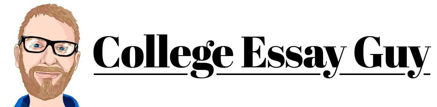 CEG-Head-Logo-4