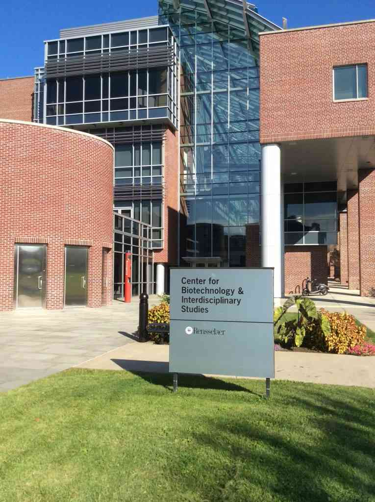 Magellan College Counseling - RPI biotech 3