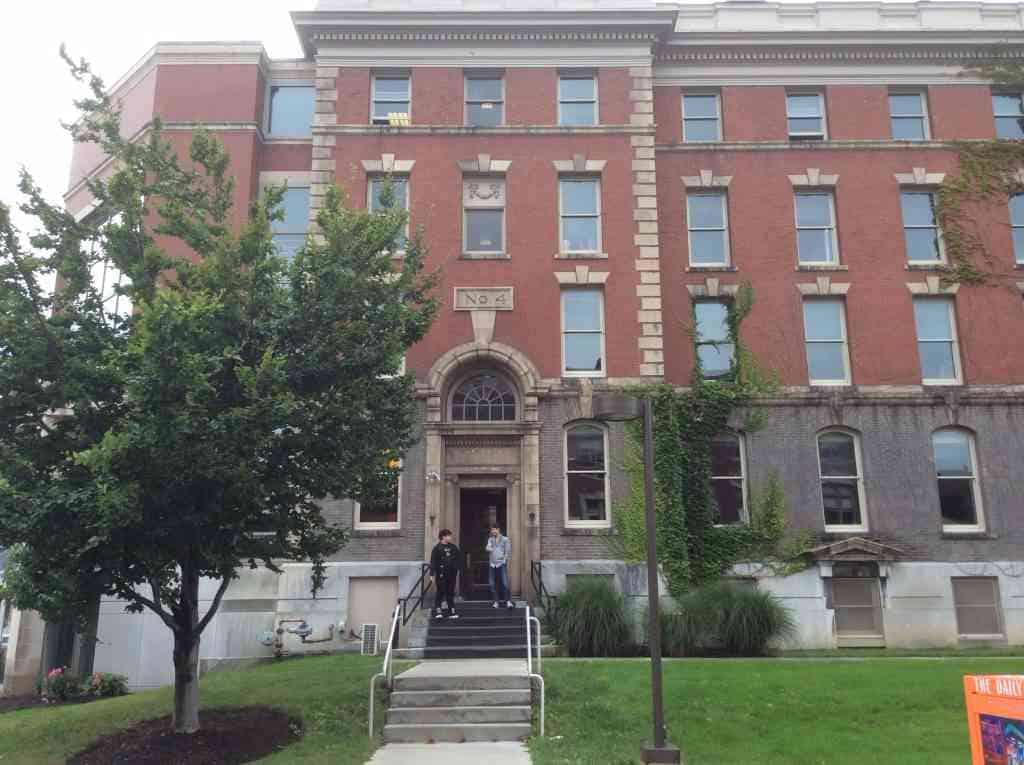 Magellan College Counseling - Syracuse University (23)