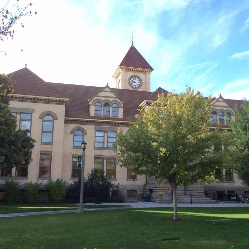 whitman college supplement essays 2017 school financial aid policies towards undocumented students  whitman college  submit the college supplement when applying for admission.