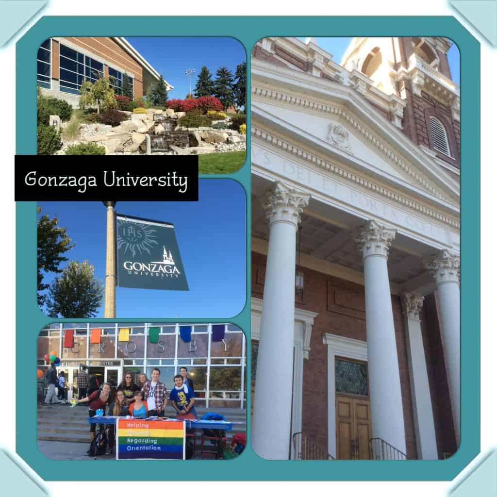 Magellan College Counseling - Gonzaga collage 1