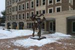 Magellan College Counseling - Michigan State (24)