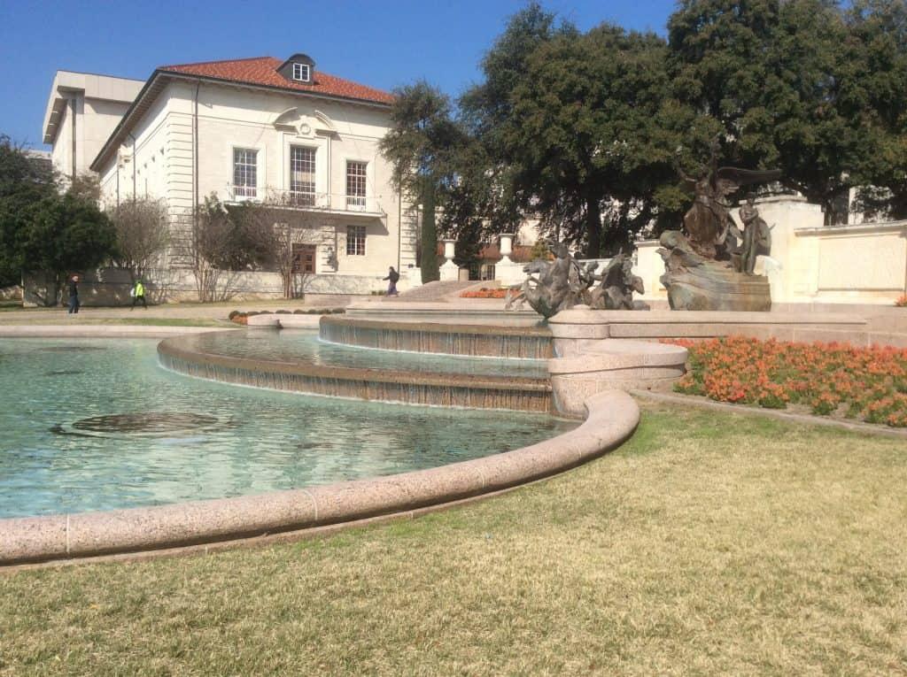 Magellan College Counseling - UT-Austin (41)