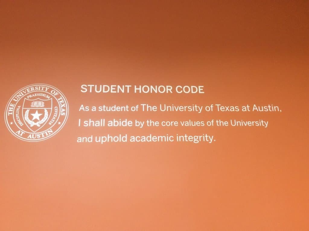 university of texas austin magellan college counseling