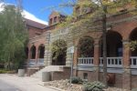 Magellan College Counseling - UN - Reno Lincoln Hall 1
