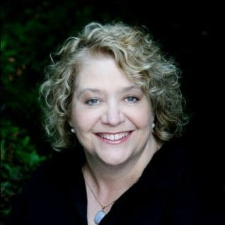 Judi Lirman Magellan College Counseling