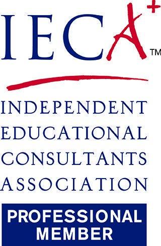IECA Member Logo 4-C+Type