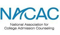 NACAC new logo