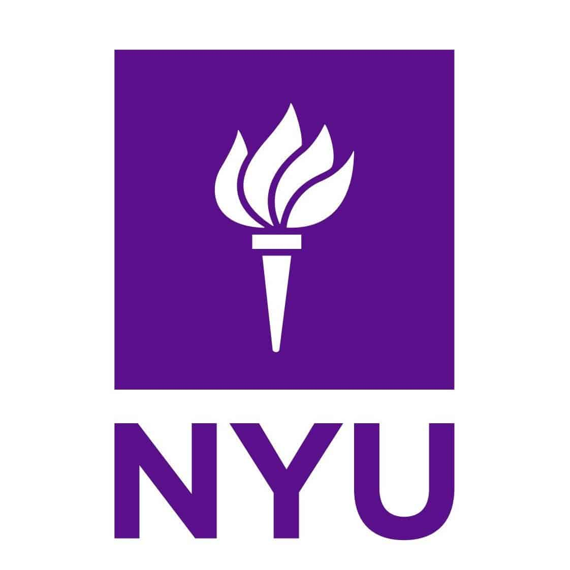 nyu_logo_new_york_university