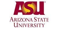 Arizona State Uni