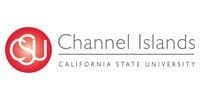 channel Islands CSU