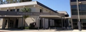 Calabasas High School College Counseling