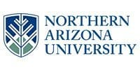 northern arizona uni