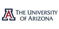 uni of arizona