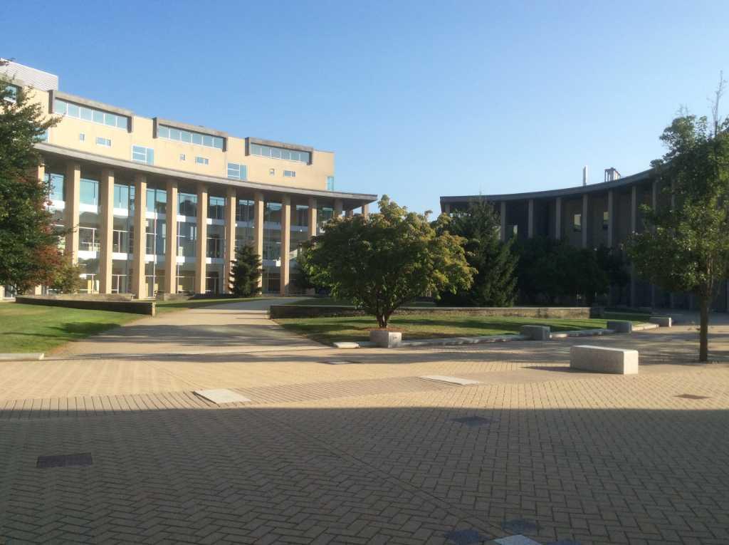 Olin College