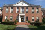 Providence-College-Siena-Hall