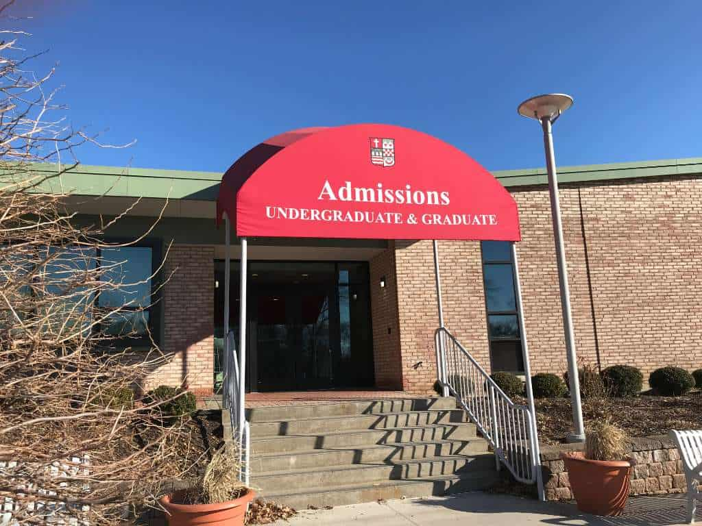 Sacred Heart University | SHU Admission Requirements | CollegeVine