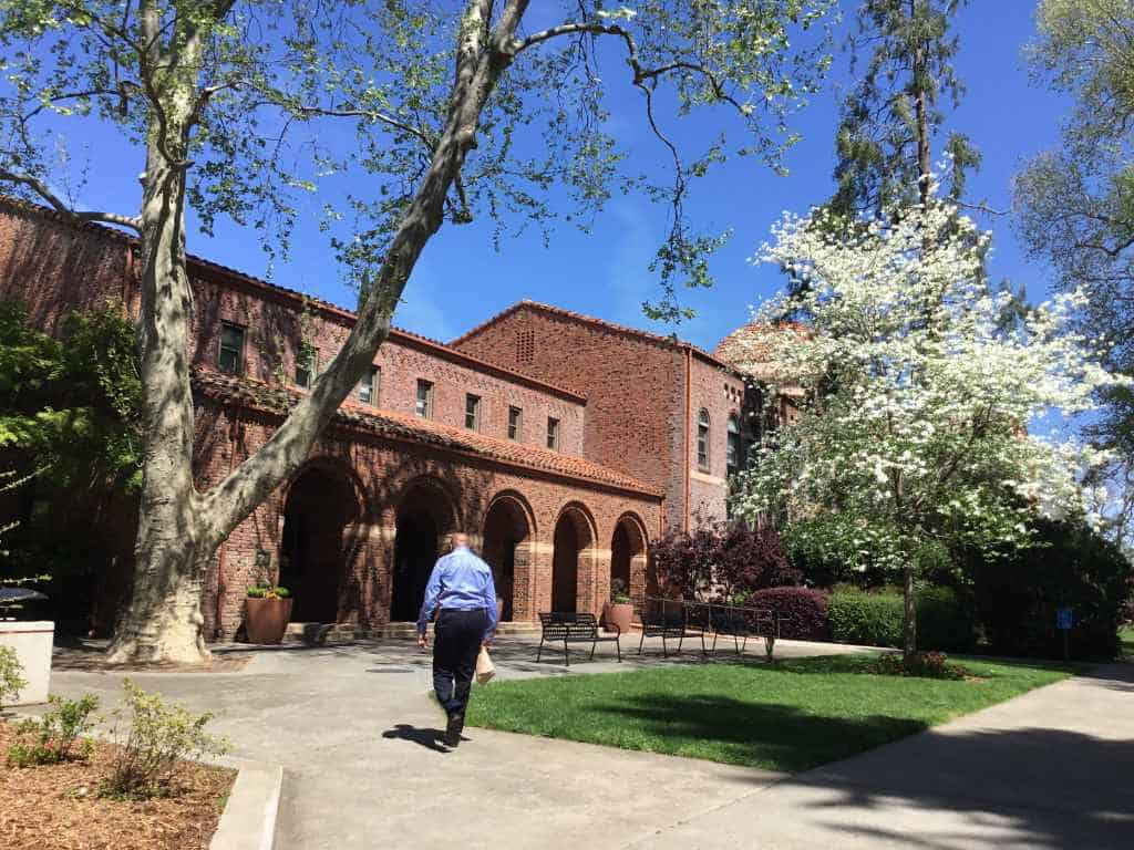 Chico State Counseling >> Chico State University 2019 17 Magellan College Counseling