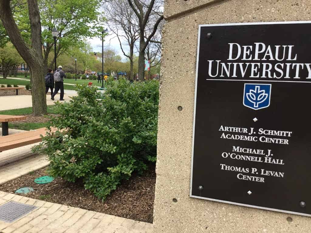 DePaul-University-visit-2019 (23) - Magellan College Counseling