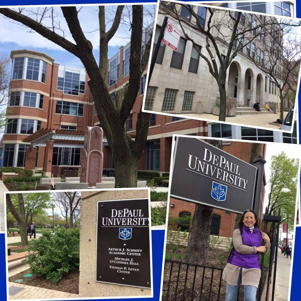 DePaul-University-visit-2019 (32) - Magellan College Counseling