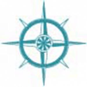 College-Navigator-Icon