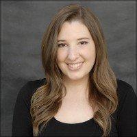 College Counselor Nicole Miramontes
