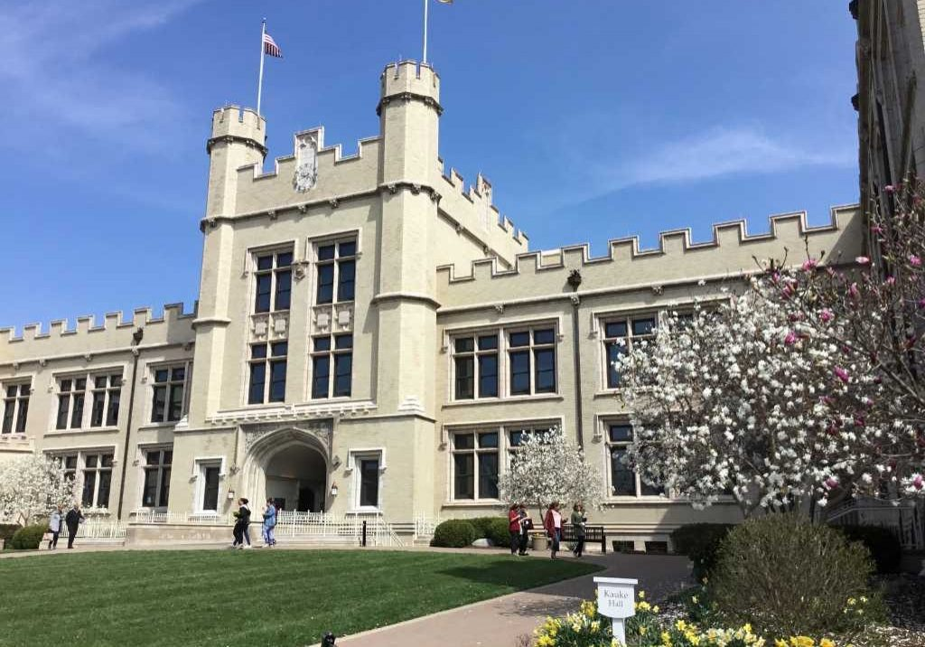 College-of-Wooster-campus-visit-2018 (39)