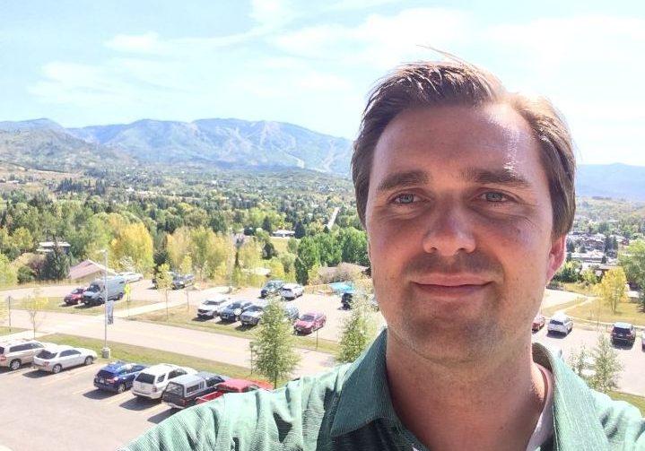 Colorado-Mountain-College (3)
