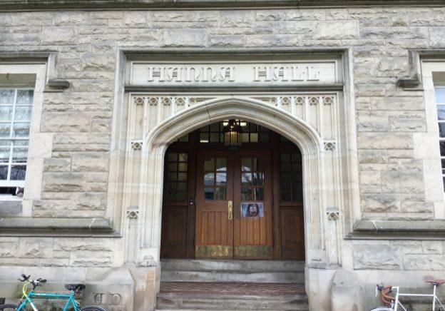 Kenyon-College-campus-visit-2018 (17)