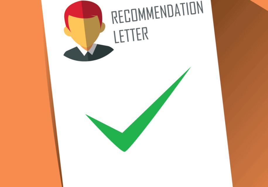 Recommendation-Letter-1080x675