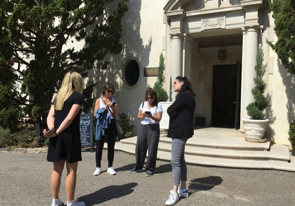 Westmont-College-visit-2021 (4)