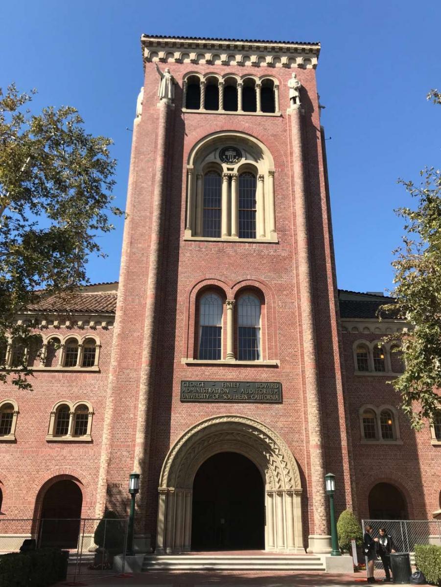 Chico-State-University-Fay (14)