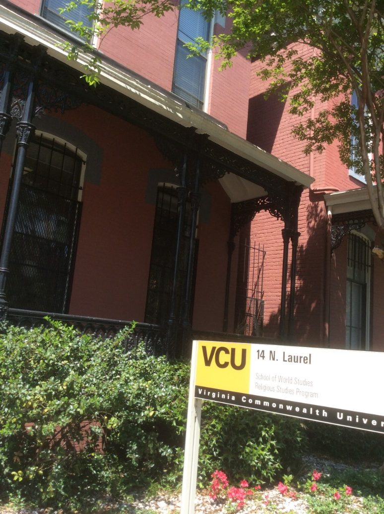 VCU-World-studies-e1494640308114
