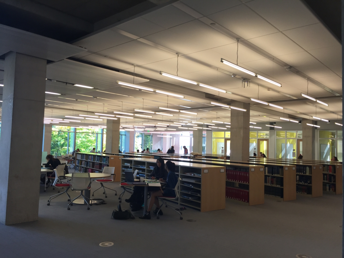 Williams-College-library-interior-2