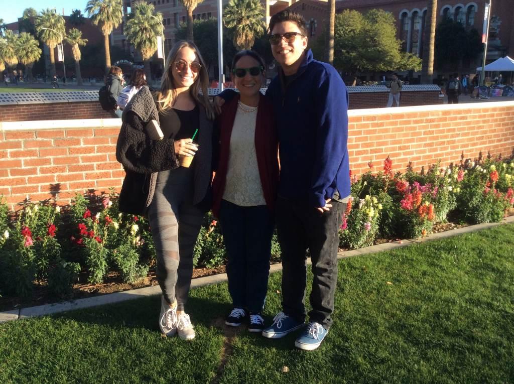 Erin-Evelyn-Ethan-Univ-of-Arizona