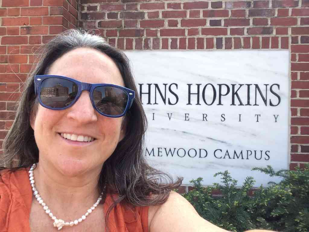 Evelyn-at-Hopkins-2017