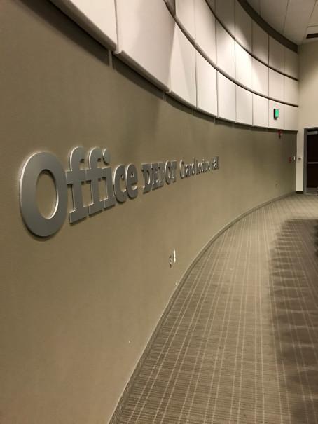 Florida-Atlantic-University-Business-Auditorium
