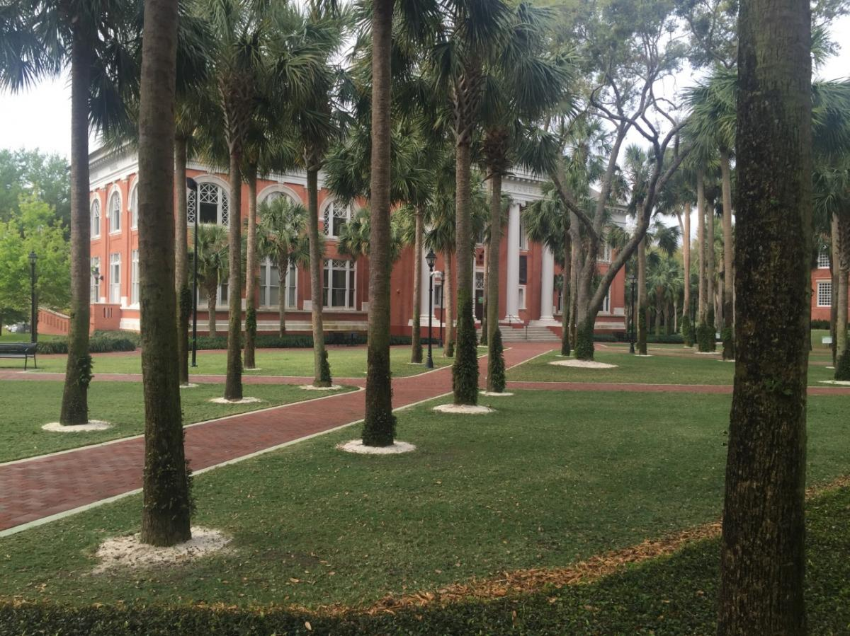 Stetson-University-academic-building-1