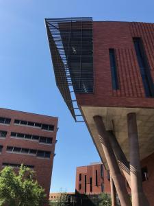 ASU-Architectural-Interest