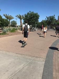 ASU-Scooting-or-walking