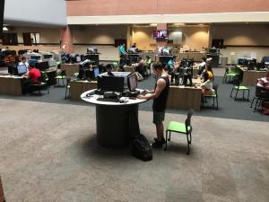 ASU-computing-center-2